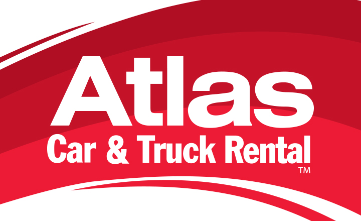 Atlas Car and Truck Rentals